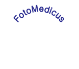 FotoMedicus – GSL NV